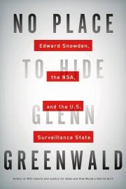Le livre de Glenn Greenwald sur les révélations fracassantes d'Edward Snowden... - image 2.0
