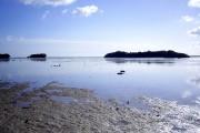 Encore peu connu, l'archipel de Mafia n'est visité... (Photo Émilie Clavel, collaboration spéciale) - image 2.0