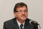 Gaétan Boivin est le président et directeur général... (Photo: François Gervais, Le Nouvelliste) - image 1.0