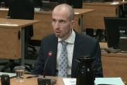 Jean-Frédérick Gagnon... (Image vidéo) - image 3.0