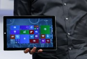 Microsoft, qui a du retard à rattraper dans... (Photo Brendan McDermid, REUTERS) - image 1.0