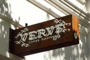 Beaucoup de tendances naissent sur la côte Ouest.... (Photo fournie par Verve Coffee) - image 1.0