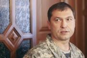 Le leader de la République autoproclamée de Lougansk,... (PHOTO VALENTYN OGIRENKO, REUTERS) - image 2.0
