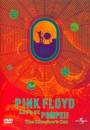 Pink Floyd: Live at Pompeii... - image 1.0