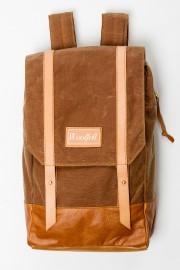 Si les sacs à dos Herschel sont... (PHOTO EDOUARD PLANTE-FRÉCHETTE, LA PRESSE) - image 2.0