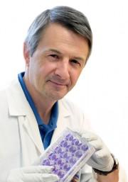 Le Dr Guy Boivin... (Le Soleil, Jean-Marie Villeneuve) - image 1.0