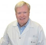 Le Dr Paul H. Roy... (Le Soleil, Jean-Marie Villeneuve) - image 4.1