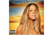 Une semaine de nouveautés pour tous les goûts. Pour danser, Mariah Carey,... - image 2.0