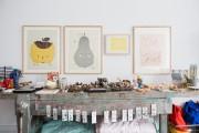 La boutiqueComme des enfants.... (PHOTO EDOUARD PLANTE-FRÉCHETTE, LA PRESSE) - image 2.0