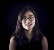 Ti-Anna Wang... (Image tirée de YouTube) - image 2.0