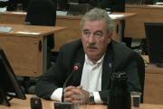 Michel Lagacé... (Photo tirée d'une vidéo) - image 1.0