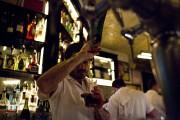 Si la Régie des alcools, des... (Photo Christopher Gregory, New York Times) - image 3.0