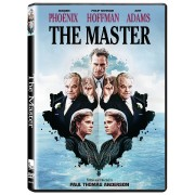 The Master... - image 2.0
