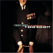 T-Bone Burnett... - image 5.0