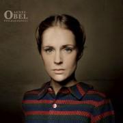 Agnes Obel... - image 6.0