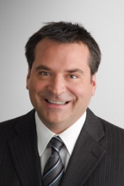 Bernard Synnott... (Photo tirée du site du Barreau du Québec) - image 1.0