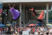 DansEncore... (Photo: Sylvain Mayer, Le Nouvelliste) - image 3.0