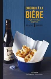 De la cuisine du Moyen Âge au welsh rarebit en... (Photo Éditions Marabout) - image 2.0