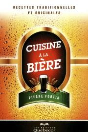 De la cuisine du Moyen Âge au welsh rarebit en... (Photo Édition Québecor) - image 4.0