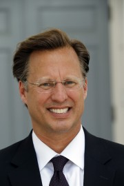 David Brat ... (Photo: AP) - image 2.0