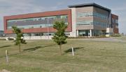 Le 10 351, rue Sherbrooke Est... (Capture d'écran Google Maps) - image 1.0