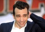 Jay Baruchel... (Photo archives Reuters) - image 5.0
