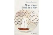 Le «nouveau» roman de Roxanne Bouchard était déjà écrit quand ont été publiés... - image 2.0