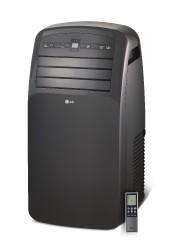 Un climatiseur portable... (Photo fournie par LG) - image 2.0