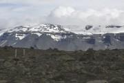 Quoique magnifiques, les hauts plateaux islandais sont extrêmement... (Photo Pierre Gingras, La Presse) - image 2.0