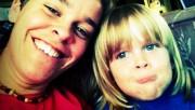 Lacey Spears a inondé ses comptes Facebook, MySpace... (PHOTO TIRÉE DE FACEBOOK) - image 2.0