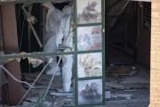 En 2010, un attentat a été perpétré contre... (Photo Olivier Croteau, Archives Le Nouvelliste) - image 2.0