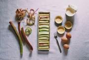 L'internet regorge de blogues culinaires. Nos journalistes vous présentent ceux... - image 3.0