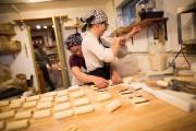 Boulangerie À L'Emportée... (PHOTO OLIVIER PONTBRIAND, LA PRESSE) - image 2.0