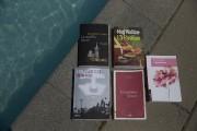 Que lire cet été? Voici plus de 20 suggestions de livres à savourer pendant la... - image 3.0