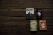 Que lire cet été? Voici plus de 20 suggestions de livres à savourer pendant la... - image 6.0