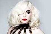Lady Gaga... (Archives La Presse) - image 14.0