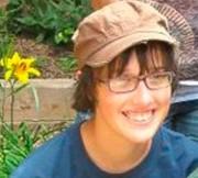 Une adolescente américaine a été arrêtée aux États-Unis... (Photo tirée de Facebook) - image 1.0