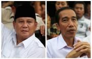 L'ex-général controverséPrabowo Subiantos'oppose àJoko Widodo, gouverneur de Jakarta.... (Photo REUTERS) - image 1.0