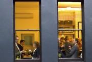 On retrouve l'excellent café Patricia Coffee Brewers au... (Photo Audrey Bourget, collaboration spéciale) - image 2.0