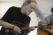 Né à Budapest, Tommy Ramone, de son vrai... (PHOTO ROBYN BECK, Archives AFP) - image 4.1