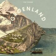 Groenland... - image 2.0