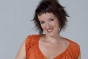 Anne Roumanoff... (Photo fournie par Juste pour rire) - image 3.0