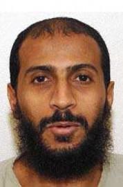 Ali Hamza Ahmad al-Bahlul... (Photo tirée de Wikipédia) - image 1.0