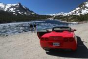 Louer une auto, une excellente idée.... (Photo Sylvain Sarrazin, La Presse) - image 2.0