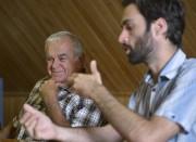 Le préfet de la MRC, Jean-Pierre Turcotte, et... (Le Soleil, Yan Doublet) - image 2.0