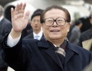 Jiang Zemin... (Photo archives Reuters) - image 2.0
