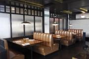 De nombreux restaurants... (Photo fournie par le restaurant Le Sieur d'Iberville) - image 2.0