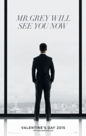 Fifty Shades of Grey - Affiche... (Media Films) - image 4.0