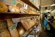 Les pains de la fromagerie chez Copette &... (PHOTO DAVID BOILY) - image 2.0