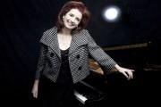 Lorraine Desmarais... (Photo: archives La Presse) - image 3.0